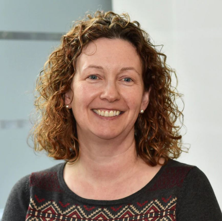 Dr Jane Halpin has been appointed as the joint accountable officer (Chief Executive) for the Hertfordshire and West Essex ICS